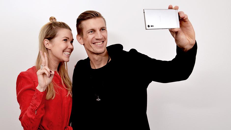 nieminen_pehkonen_selfie